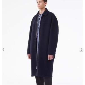 BRAND NEW WITH TAGS - Phillip Lim Men's Coat